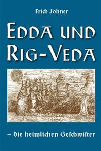 Edda und Rig-Veda
