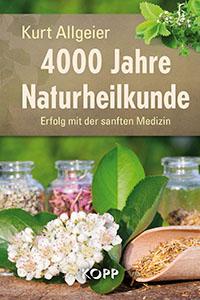 4000 Jahre Gesundheit