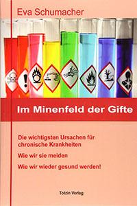 Im Minenfeld der Gifte
