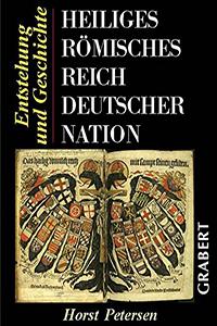Heiliges römisches Reich Deutscher Nation