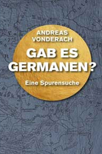 Gab es Germanen?