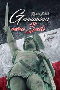 Germaniens reine Seele