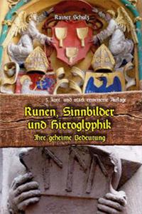 Runen, Sinnbilder und Hieroglyphik