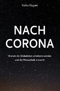 Nach Corona